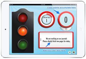 Las mejores apps para Educación Infantil 16