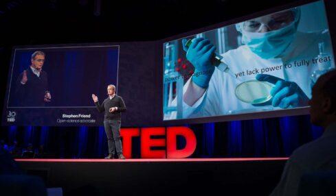 24 TED-Ed Lessons que nos ayudarán a entender cómo funciona el mundo 2