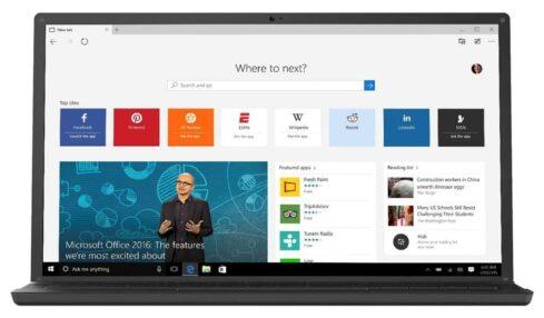 Las mejores extensiones educativas de Microsoft Edge 6