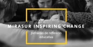 Los eventos educativos del mes de abril. ¡Ponte al día de las tendencias educativas! 5