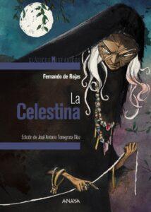la_celestina