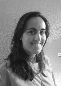 Ana del Campo Pérez