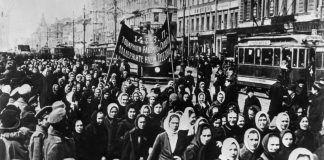 Recursos para trabajar el Día de la Mujer