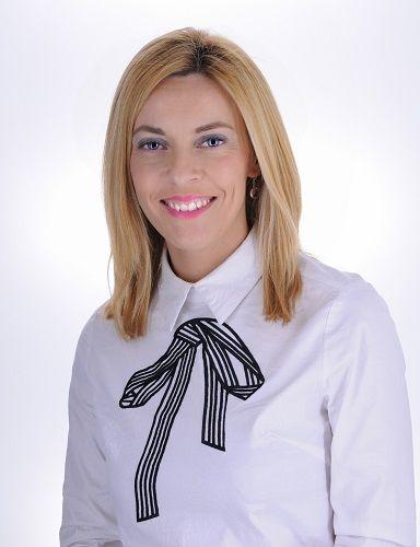 Amaia Remirez