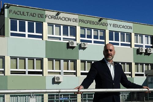 Santiago Atrio