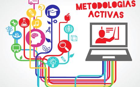 Metodologías activas para el aula: ¿cuál escoger? 1