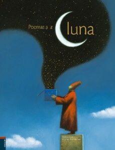 Libros para celebrar el Día Mundial de la Poesía 5