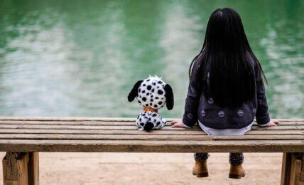 Pautas para ayudar a niños con dificultades de comunicación y mutismo selectivo 5