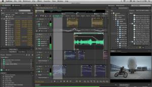 Las mejores herramientas para grabar audio en el ordenador 15