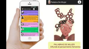 Recursos para trabajar el Día Internacional de la Mujer en el aula 17