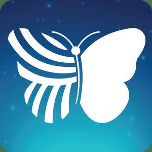 Quiver - 3D Coloring App educativa