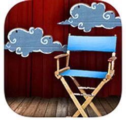 PuppetPals HD app educativa