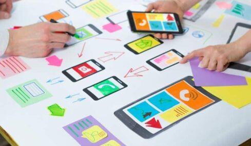 apps para alumnos de secundaria