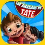 Las aventuras de Tate