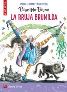 25 lecturas para conmemorar el Día Internacional del Libro Infantil y Juvenil 23