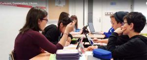 25 documentales educativos para hacer reflexionar a los alumnos 22