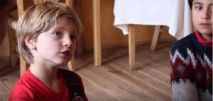 25 documentales educativos para hacer reflexionar a los alumnos 24