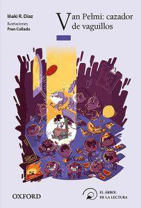 25 lecturas para conmemorar el Día Internacional del Libro Infantil y Juvenil 31