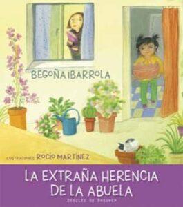 25 lecturas para conmemorar el Día Internacional del Libro Infantil y Juvenil 27