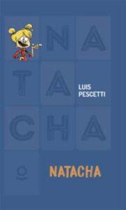 25 lecturas para conmemorar el Día Internacional del Libro Infantil y Juvenil 22