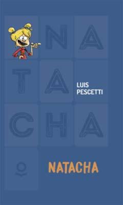 Natacha-Día Internacional del Libro Infantil y Juvenil