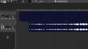 Las mejores herramientas para grabar audio en el ordenador 12