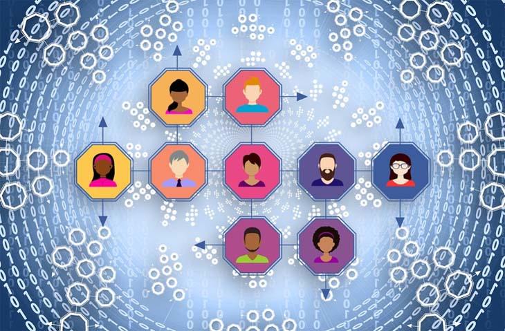 14 mejores redes sociales educativas: ¿cuál utilizas?