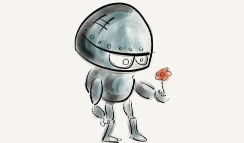 Estos son los robots para educación que nos encantan 17