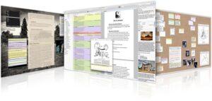 Las mejores aplicaciones para crear y modificar documentos 14