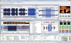 Las mejores herramientas para grabar audio en el ordenador 14