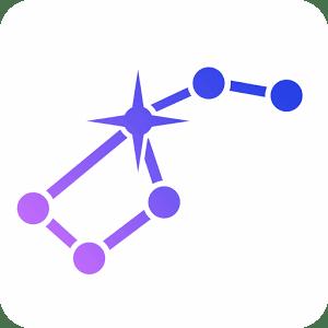 Las mejores apps de marzo (2ª parte) 5