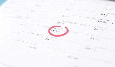 Los eventos educativos del mes de abril. ¡Ponte al día de las tendencias educativas! 11