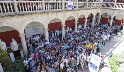 """""""Los docentes innovadores son bichos raros"""", por Javier Palazón 1"""