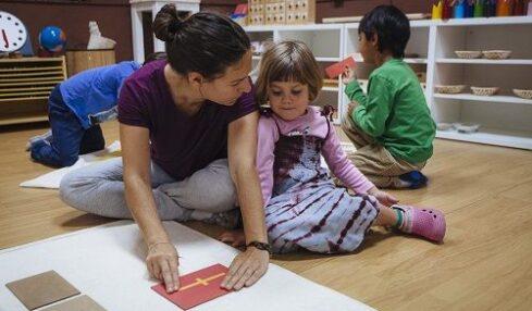 Claves que hacen que el método Montessori resurja con fuerza 3