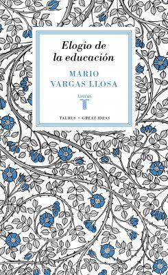 Elogio de la educación - libros clásicos sobre educación