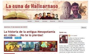 55 blogs imprescindibles de docentes 43