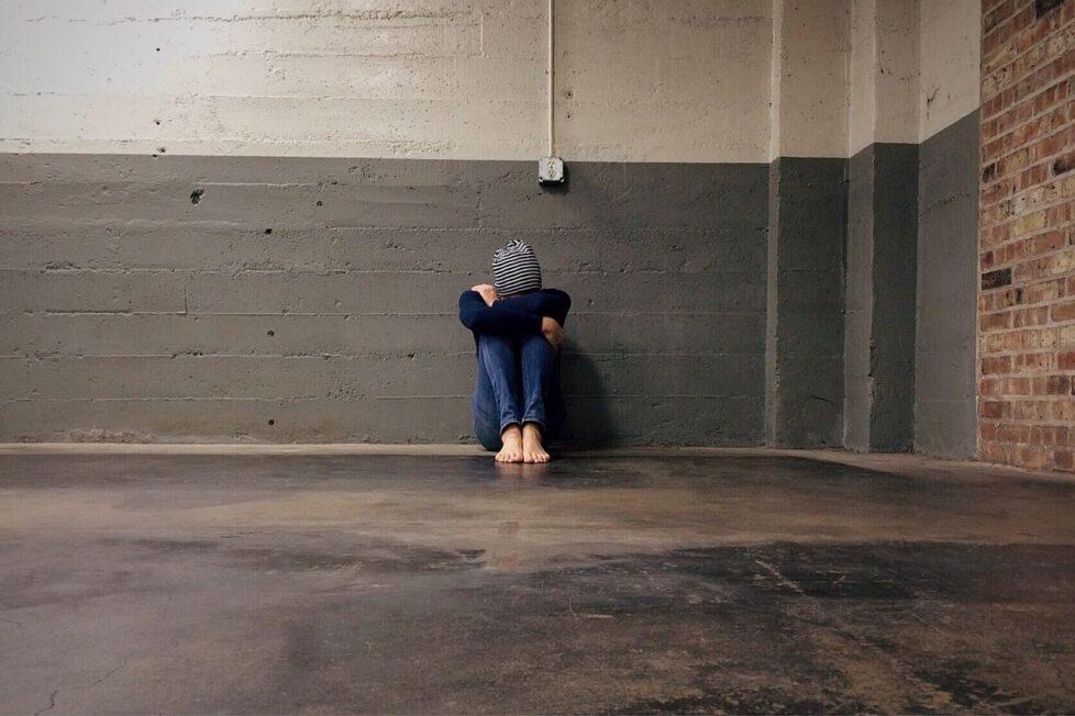 Recursos y actividades para combatir el acoso escolar o bullying 21