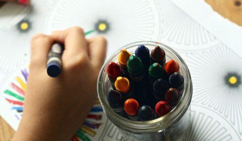 programa para colorear