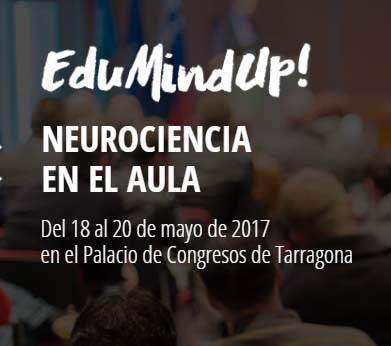EDUMINDUP! Neurociencia en el aula