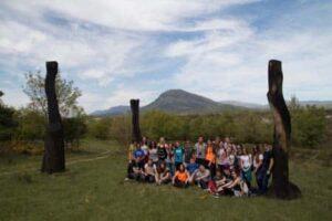 30 recursos para la asignatura de Filosofía en Bachillerato 29