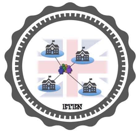 ¿Te gustaría crear una red de centros bilingües en tu localidad? 1