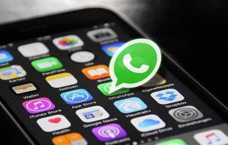 Cómo hacer un buen uso educativo de WhatsApp entre familias y profesores 1