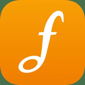 Las mejores apps de abril (2ª parte) 4