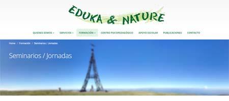 Organización y Gestión PERSONALIZADA de un Centro Educativo INNOVADOR