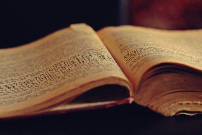 6 libros clásicos sobre educación que no te puedes perder