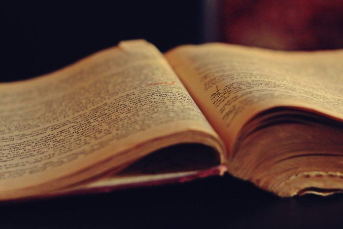 - libros clásicos sobre educación
