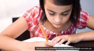 21 recursos para mejorar la caligrafía en Infantil y Primaria 26
