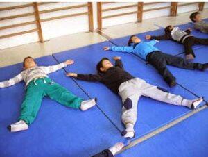 10 recursos para introducir el yoga y mindfulness en el aula 7
