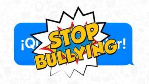 Recursos y actividades para combatir el acoso escolar o bullying 25