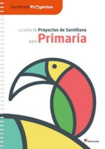 'Escuela de Autor', los materiales de innovación metodológica de Santillana para crear contenido curricular propio 1